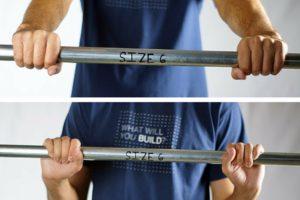 Tubing Size 6 Pipe